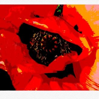 Painterly - 03