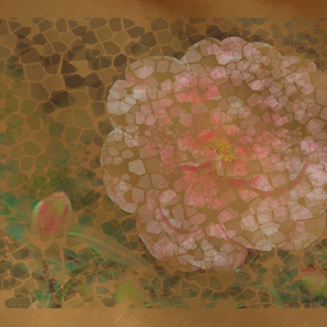 Painterly - 08