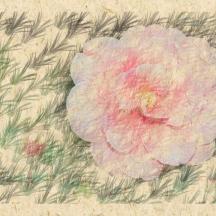 Painterly - 17