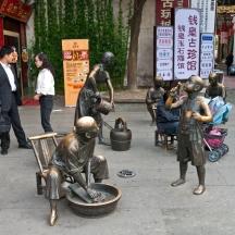 Hangzhou - 02
