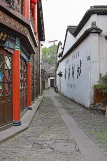 Hangzhou - 03