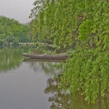 Hangzhou - 07