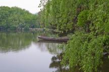 Hangzhou - 08