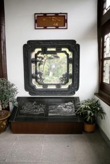 Hangzhou - 09
