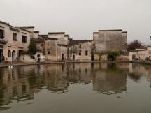 Hongcun Village - 06