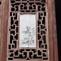 Hongcun Village - 13