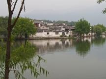 Hongcun Village - 15