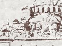 Queen Mother Mosque