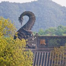 Lingyin - 04