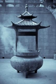 Lingyin - 08