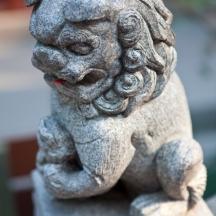 Lingyin - 09
