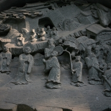 Lingyin - 11