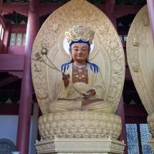 Lingyin - 15