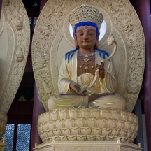 Lingyin - 16
