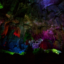 Silver Cave - 07