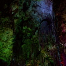 Silver Cave - 08