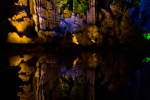 Silver Cave - 09
