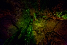 Silver Cave - 12
