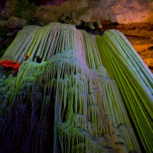 Silver Cave - 14