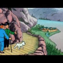 Tintin - 05
