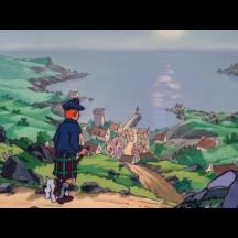 Tintin - 06