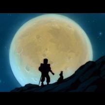 Tintin - 07