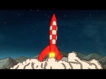 Tintin - 12