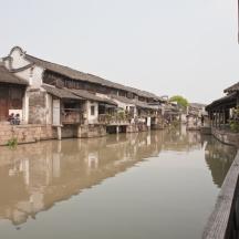 Wuzhen - 12