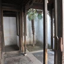 Wuzhen - 18