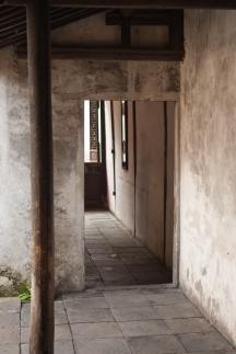 Wuzhen - 19