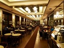 Café Slavia