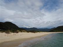 Abel Tasman Park - 8 of 16