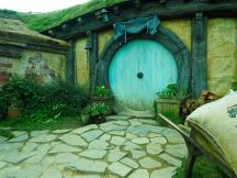 Hobbiton - 08