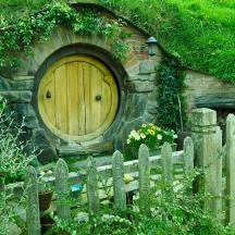 Hobbiton - 14