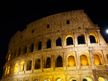 Colosseum - 1 of 12