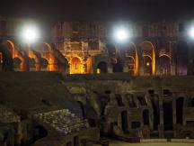 Colosseum - 10 of 12