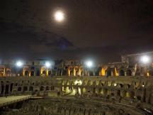 Colosseum - 11 of 12