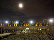 Colosseum - 11 of 12
