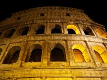 Colosseum - 2 of 12