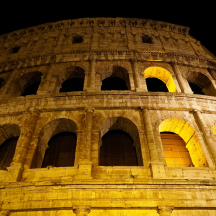 Colosseum - 2 of 12