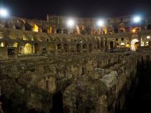 Colosseum - 3 of 12