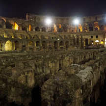 Colosseum - 3 of 12