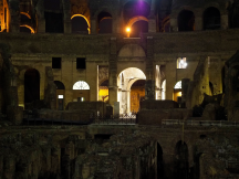 Colosseum - 4 of 12
