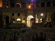 Colosseum - 4 of 12