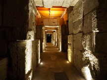 Colosseum - 5 of 12