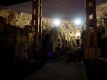 Colosseum - 6 of 12