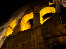 Colosseum - 7 of 12