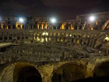 Colosseum - 8 of 12