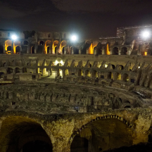 Colosseum - 8 of 12