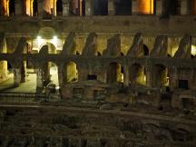Colosseum - 9 of 12
